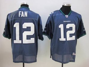 Cheap Seattle Seahawks Jerseys