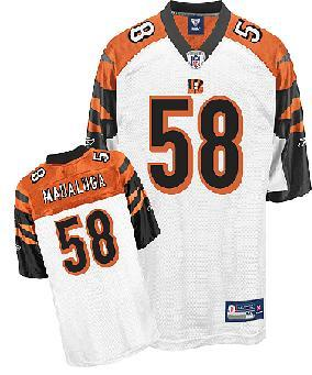 wholesale nfl jerseys,New York Giants jersey youth,wholesale Tennessee Titans jerseys