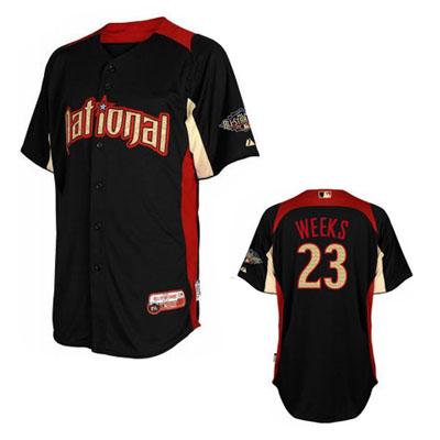 Cincinnati Reds jersey youths,Atlanta Braves replica jersey