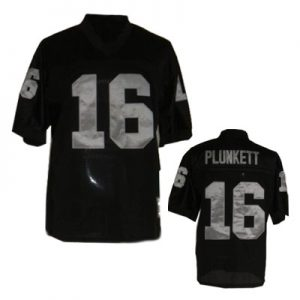 buy nfl jerseys in bulk