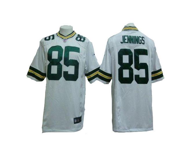 nfl original jerseys