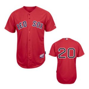 jerseys at wholesale prices