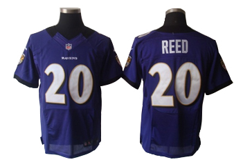 authentic nfl jerseys china