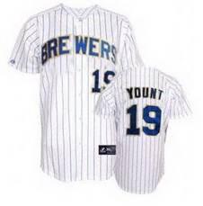 cheap nfl jerseys china customs,Boston Red Sox game jerseys