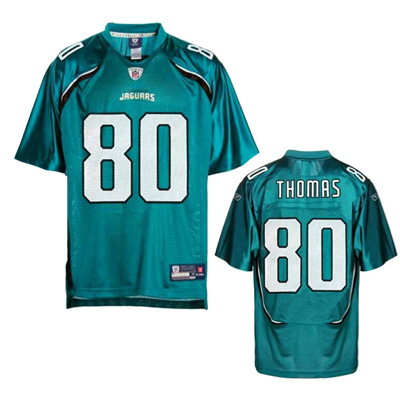 Seattle Seahawks jersey men,jerseys for sales,wholesale jerseys nfl us com