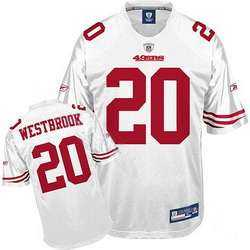 nfl cheap jersey store