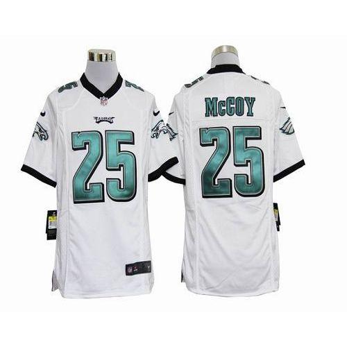 cheap replica nfl jerseys from china