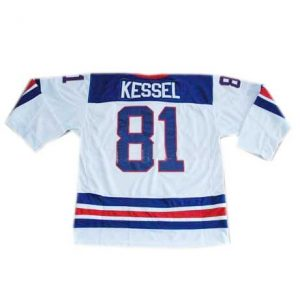 cheap jerseys china wholesale