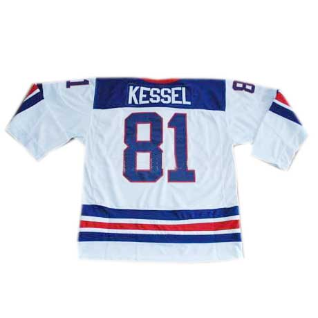 cheap mlb jerseys China,Chicago Cubs jerseys,cheap nfl jersey china nike mags