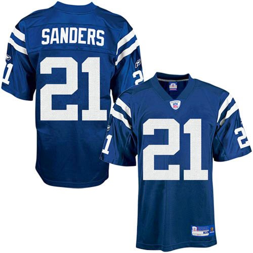 best cheap nfl jerseys