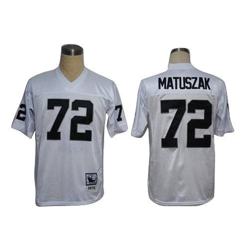 nfl jersey from china best website