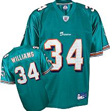 cheap knockoff nfl jerseys