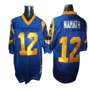 discount nfl football jerseys