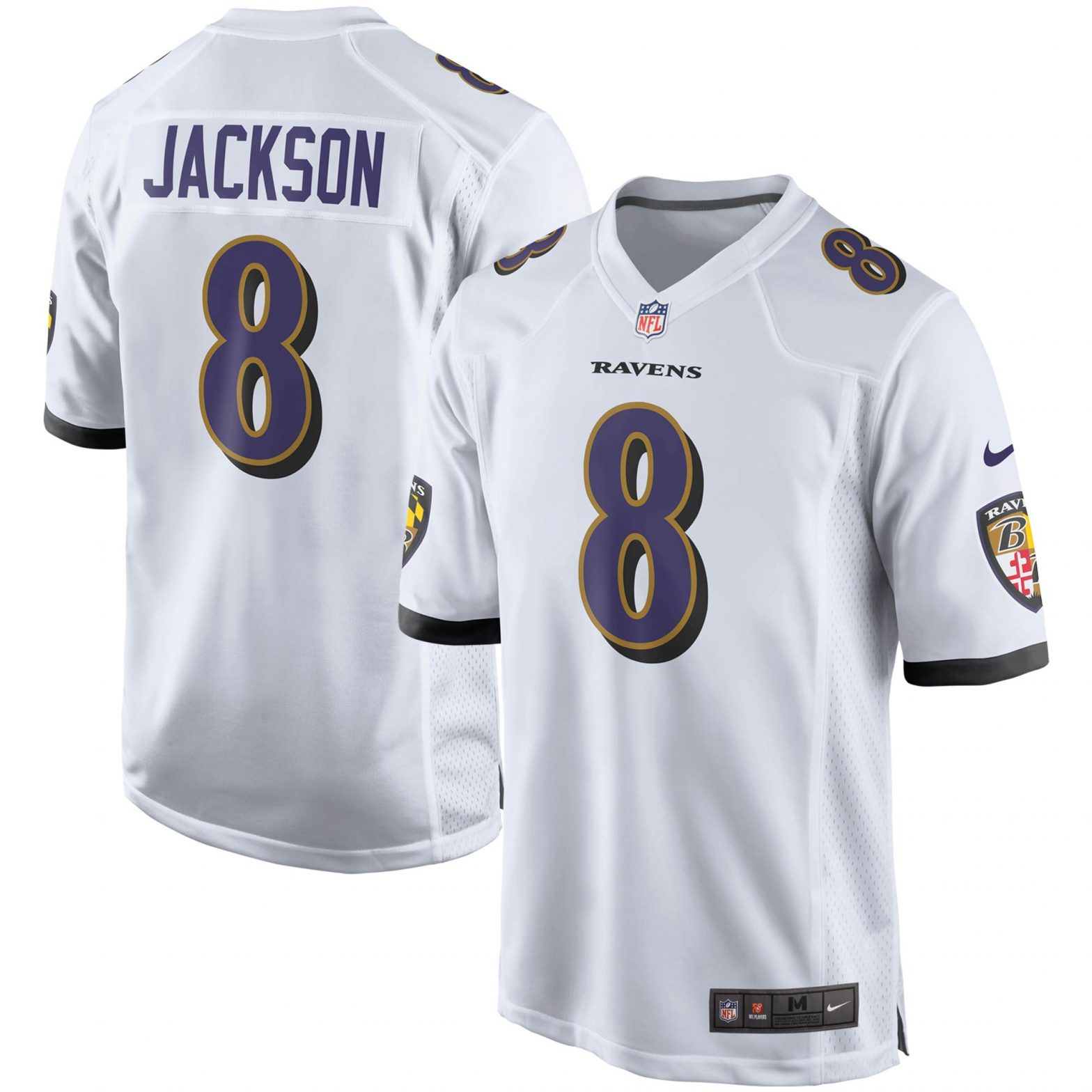 Ravens jerseys Archives - Cheap Jerseys From China, More Buy More ...